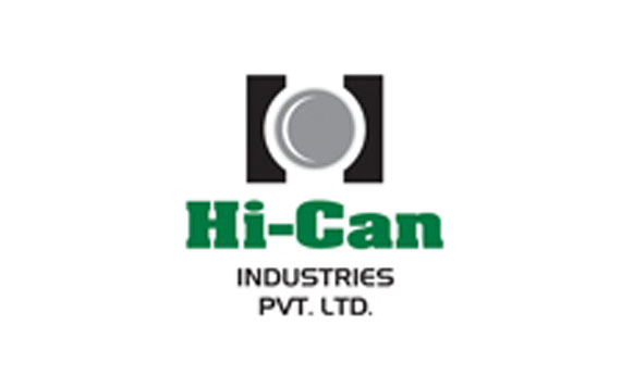 Hi-can Industries Pvt Ltd