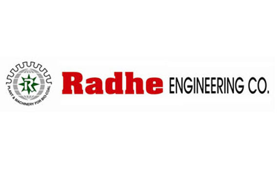 Radhe Engineering