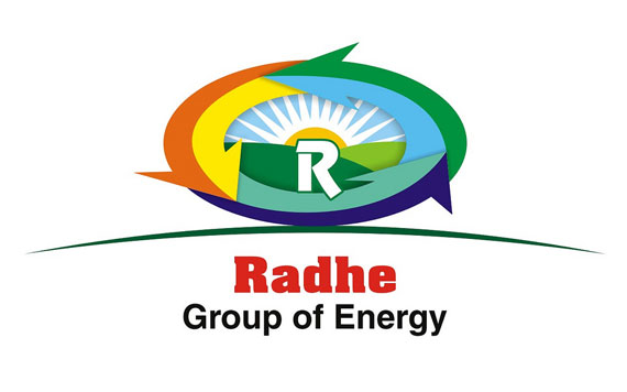 Radhe Group Of Energy