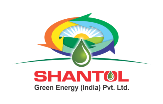 Shantol Green India Pvt Ltd